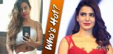 samantha-sri-reddy-who-hot