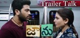 jaanu-trailer-talk