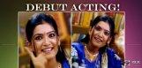 Samantha-First-Ad-Before-Becoming-Cinema-Actress