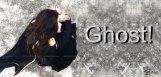 samantha-ghost-rajugaari-gadhi-2