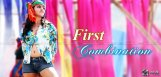 samantha-n-vikram-in-vijay-milton-new-tamil-movie
