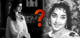 samantha-playing-role-of-jamuna-in-mahanati
