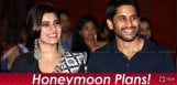 samantha-nagachaitanya-honeymoon-details