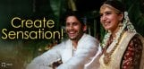 Samantha-nagachaitanya-wedding-details