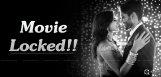 samantha-naga-chaitanya-movie-confirmed-