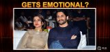 samantha-akkineni-emotional-about-chay
