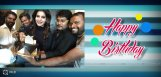 heroine-samantha-birthday-special