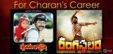 samantha-about-ram-charan-rangsthalam