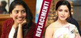 Sai-Pallavi-Replaces-Samantha