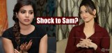 tamannaah-replaces-samantha-in-naga-chaitanyafilm