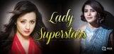 samantha-and-trisha-are-lady-superstars