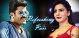 samantha-and-sharwanand-may-pair-up-for-96