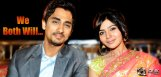 Samantha-and-Siddharth-to-produce-films