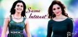 Samantha-and-Tamannah-going-against-Tollywood-trad