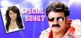 Sameera-Reddy-Special-Song-in-Legend