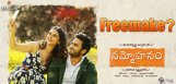 sammohanam-freemake-of-nottinghill-