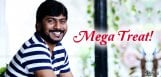 mega-family-references-in-bengal-tiger-film