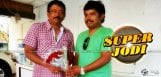 sampoornesh-babu-next-with-ram-gopal-varma