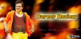 sampoornesh-babu-movies-list-and-details