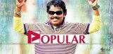 sampoornesh-babu-popularity-in-social-media
