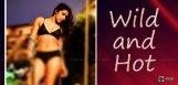 Samyuktha-Hegde-Bold-Bikini-Show