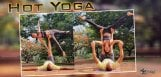 samyuktha-hegde-s-hot-yoga-pose
