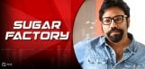 arjun-reddy-director-next-movie