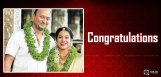 actress-sandhya-gets-married-to-an-it-proffessiona
