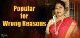 discussion-on-sangeetha-balan-details-