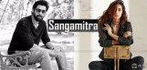 rana-disha-patani-sanghamitra
