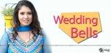 actress-sanghavi-wedding-at-bengaluru