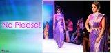 sania-mirza-latest-ramp-walk-in-saree-details