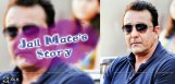 sanjay-dutt-to-make-a-film-on-jail-inmate-story