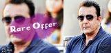sanjay-dutt-brand-ambassador-for-swach-bharat