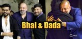 sanjay-dutt-and-chiranjeevi-had-a-meeting