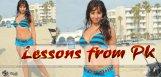 actress-sanjjanaa-latest-tweets-on-pawan-kalyan