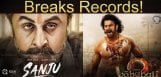 sanju-baahubali-collection-records-crashed-