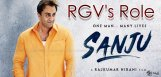 rgv-role-in-sanju-biopic-details