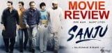 sanju-movie-review-rating