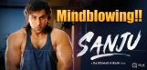 sanju-trailer-ranbir-kapoor-details-