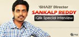 ghazi-director-sankalpreddy-special-interview