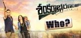 sankarabharanam-kannada-remake-version-details