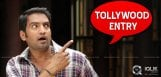 comedian-santhanam-to-do-a-telugu-film-soon