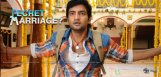 rumors-about-comedian-santhanam-marriage