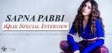 sunona-sunaina-song-fame-sapna-pabbi-interview