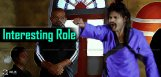 comedian-saptagiri-role-in-jakkanna-movie