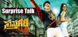 Saptagiri-llb-pre-release-talk