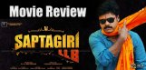 saptagiri-llb-movie-review