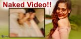 sara-khan-nude-bathtub-video-viral