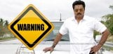 hero-sarath-kumar-warning-to-other-tamil-heroes